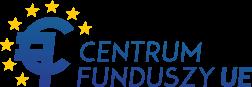 Centrum Funduszy UE